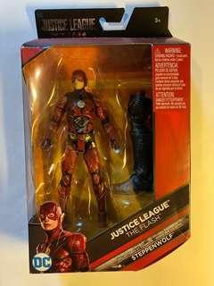 (現) DC Multiverse - Flash
