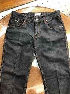 Ctf & Co Jeans (Size 40)