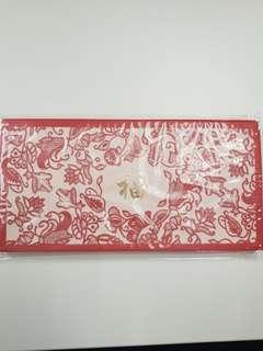 SINGAPORE AIRLINES SQ 2019 RED PACKET ANG BAO 2019 (LIMITED EDITION)