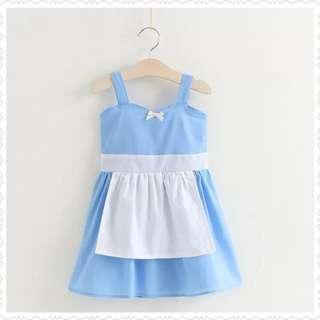 *Clearance Offer* Cinderella Dress
