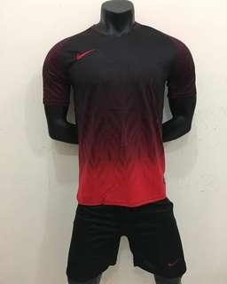 Nike Custom Team Jerseys