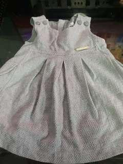 Preloved Babies Clothes