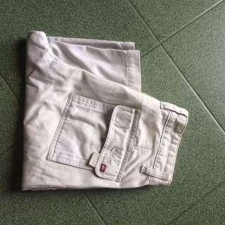 Quiksilver Short Pants (cargo)