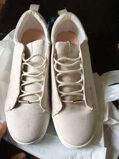 h&m shoes trainers