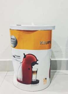 Nestle Nescafé Dolce Gusto Machine
