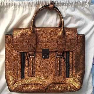 Phillip Lim Pashli (Medium) Tote Bag