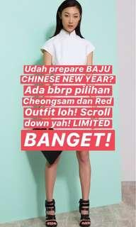 CNY OUTFIT LIMITED STOCK!