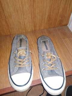 Sepatu Converse Slip ORIGINAL