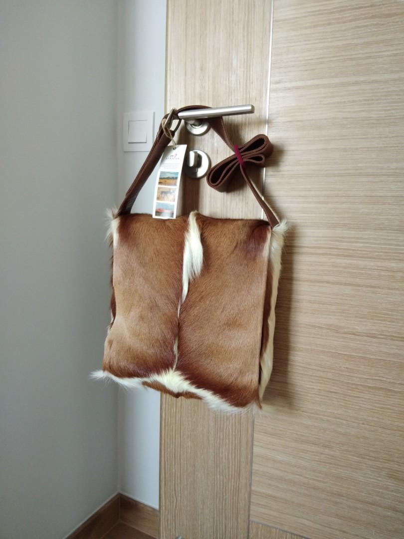 👸👲BN Shoulder Sling Bag
