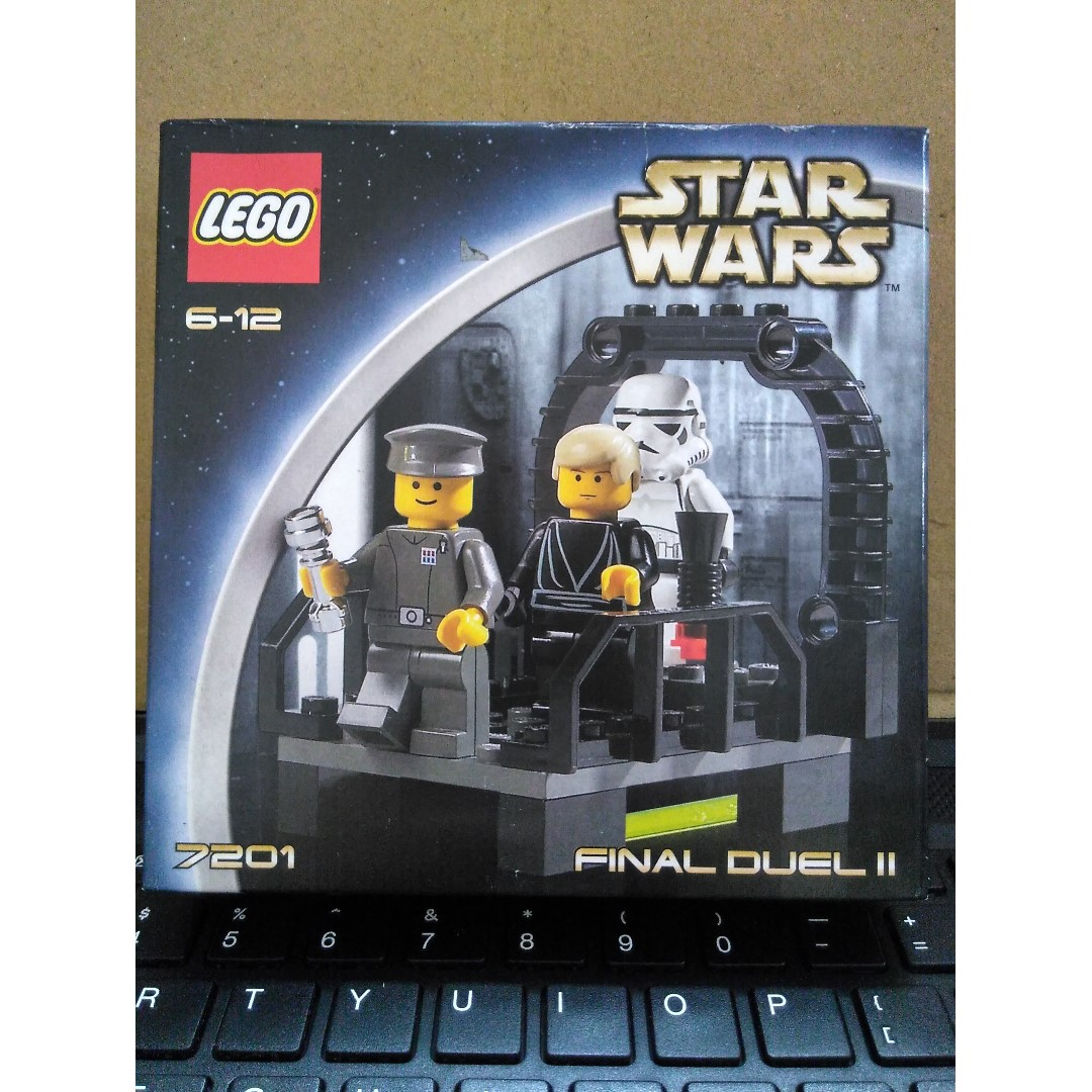 SELECT QTY /& COL LEGO 30099 INVERTED 1x5x4 NEW GIFT BESTPRICE GUARANTEE