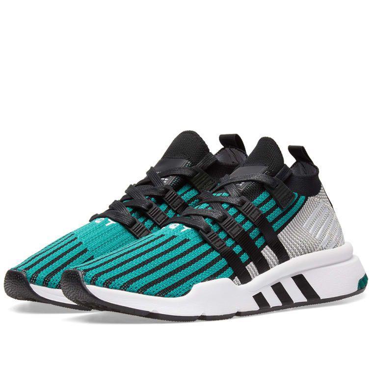 more photos e4872 36dd0 Adidas eqt support adv originals, Mens Fashion, Footwear, Sn