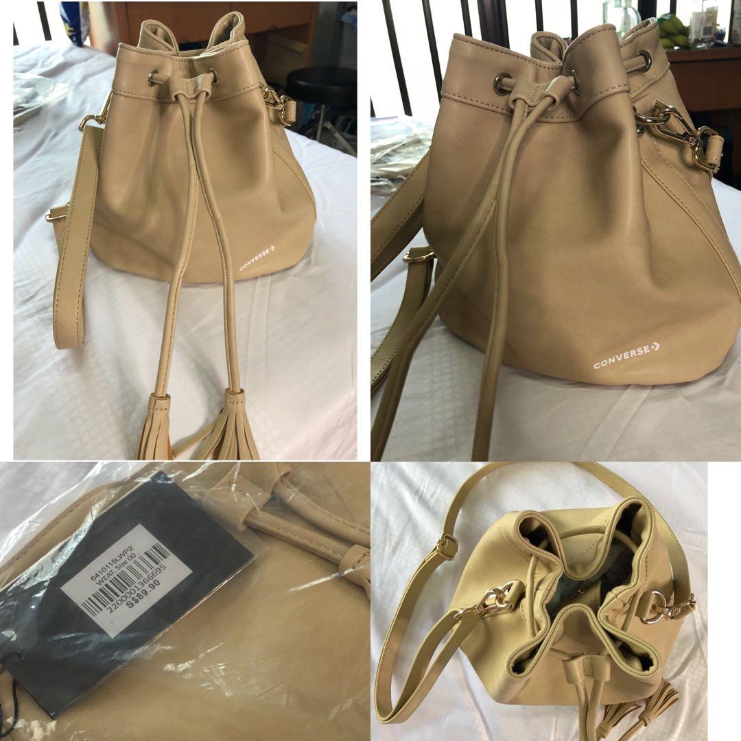 9b197729b430 Home · Luxury · Bags   Wallets · Sling Bags. photo photo ...