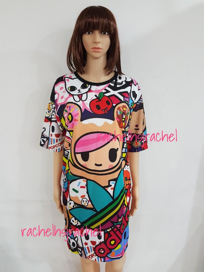 beb7bb669c5098 Home · Women s Fashion · Clothes · Dresses   Skirts. photo photo photo  photo photo