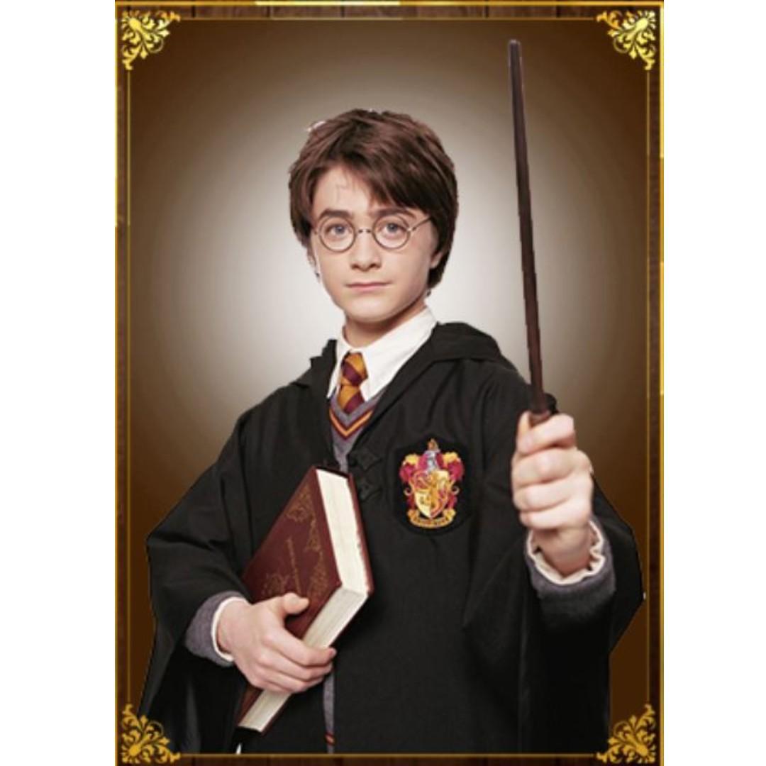 Costume Halloween Hermione.Harry Potter Hermione Granger Ron Weasley Hogwarts School Of