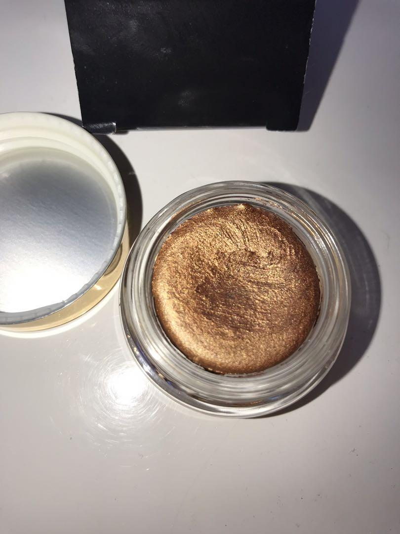 Kylie Cosmetics Creme Shadow - Copper (limited edition)