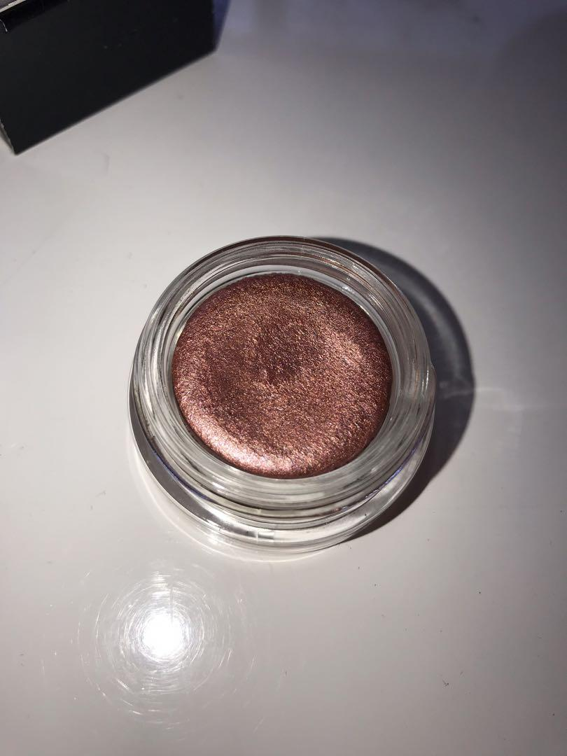 Kylie Cosmetics Creme Shadow - Rose Gold