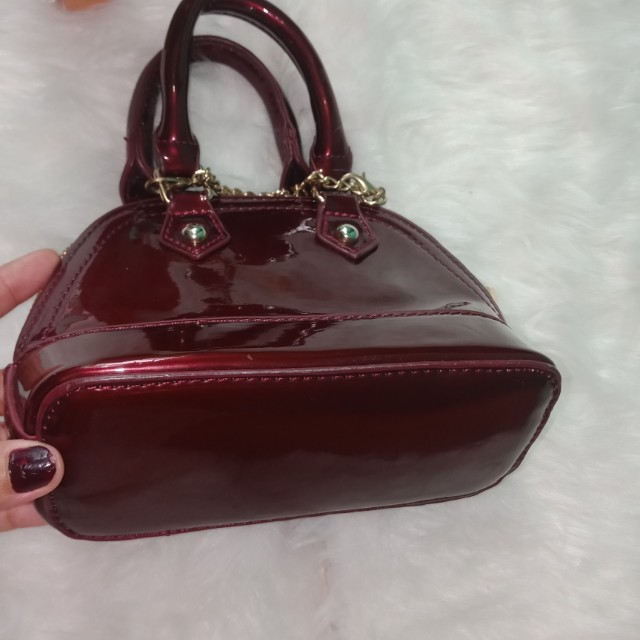 ee0e4a7aaa13 Mini Alma bag for kids