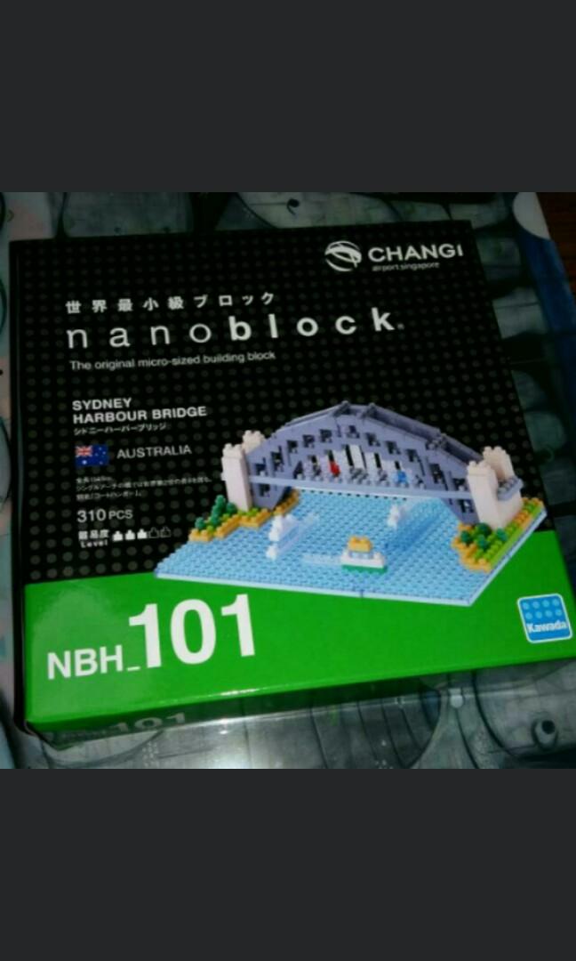 LEATHERFACE TEXAS CHAINSAW MASSACRE FIGURE MINI Blocks PLAY WITH LEGOS USA NIP