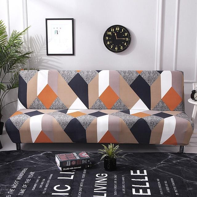 New Design Sofa Bed Cover Women S Fashion Muslimah Fashion On