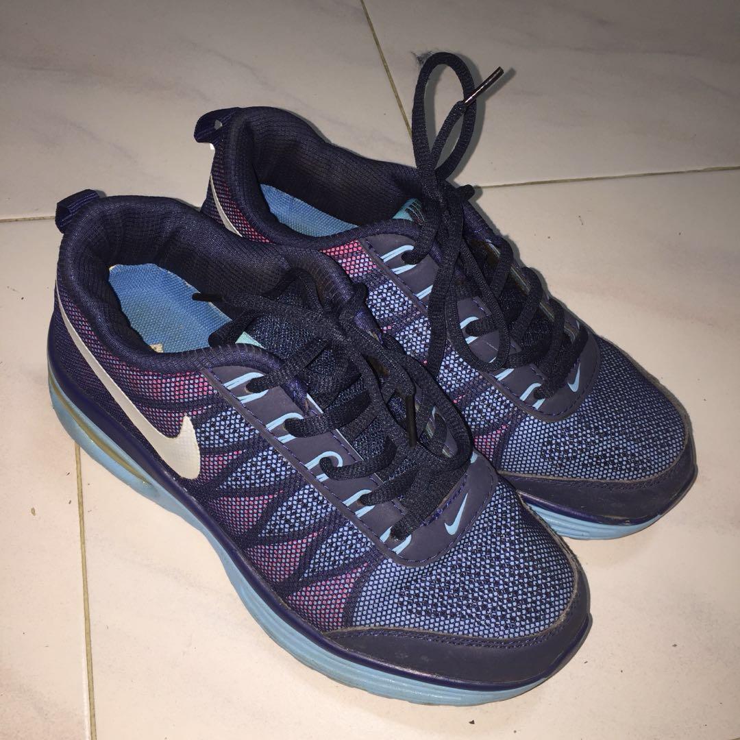 2f74d05a394 Nike Zoom Pegasus 32 (fake)