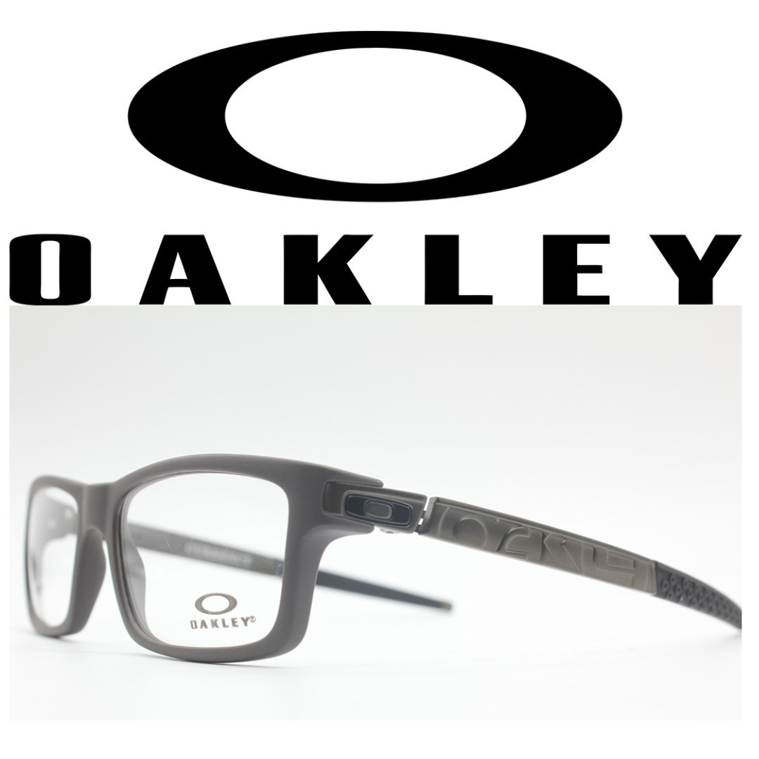 cae4f876ee Oakley Currency Glasses
