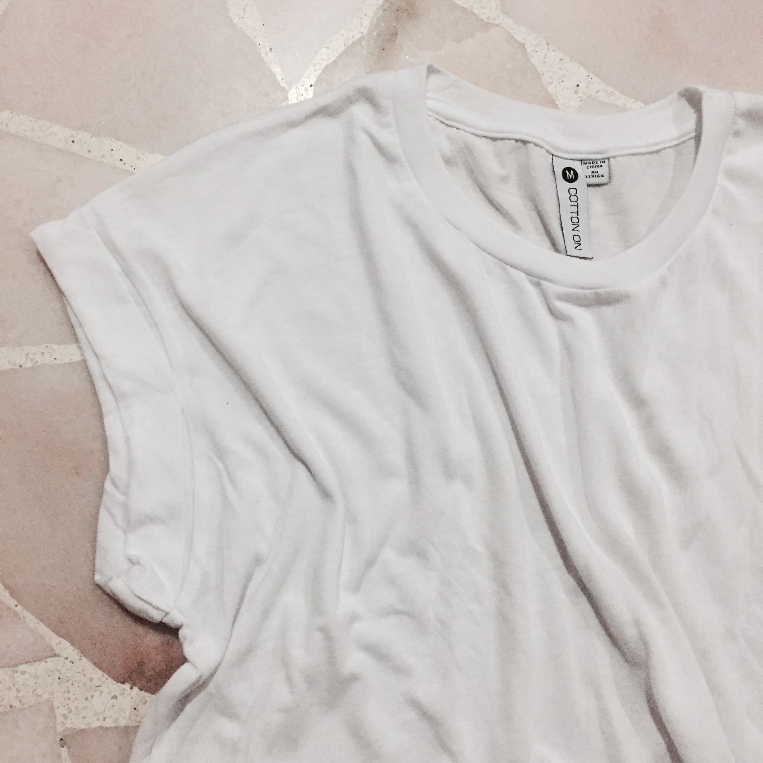 4f0175ce07 [promo] cotton on oversized crop tee #next30