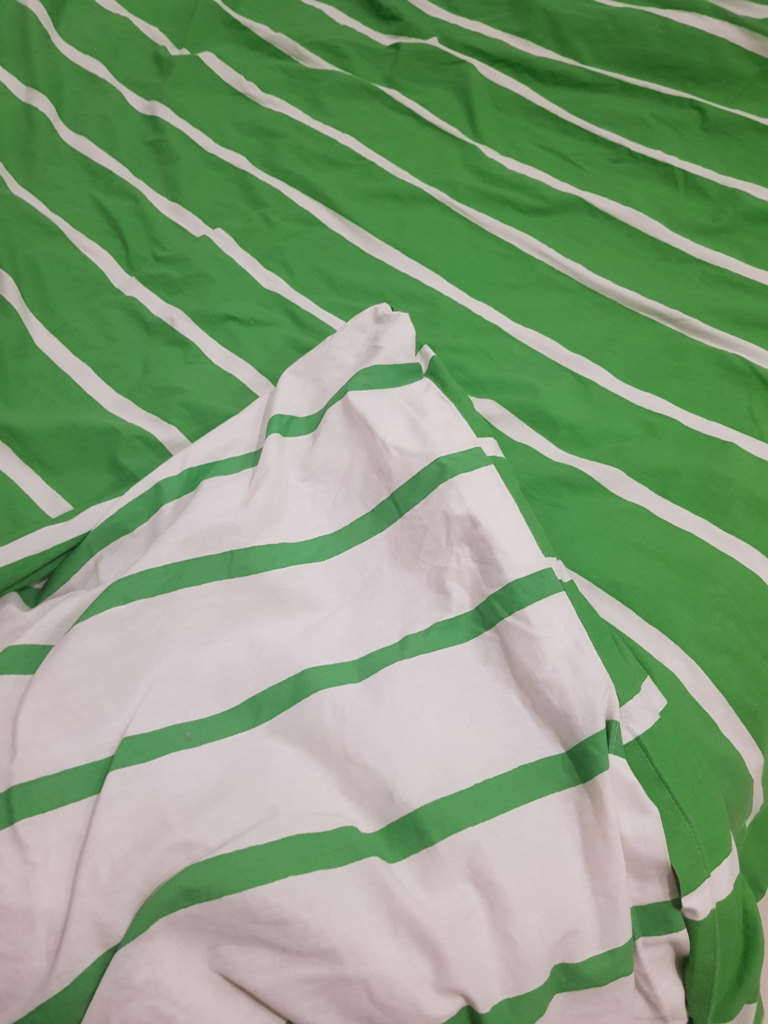 100% Cotton Coverlet Seller.fast Shipping Bedspread Set Queen/king Size .???????