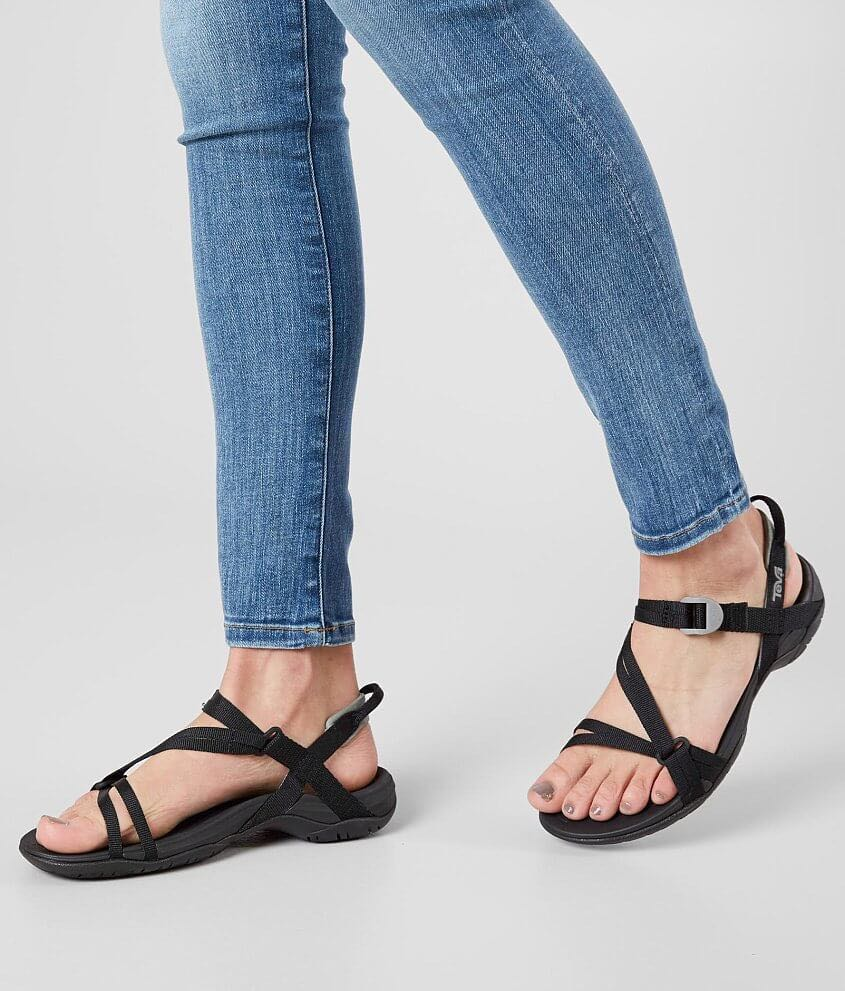e94397262f1f Teva Sirra Sandals