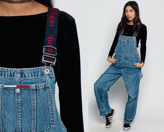 b0a42452127 Home · Women s Fashion · Clothes · Rompers   Jumpsuits. photo photo ...