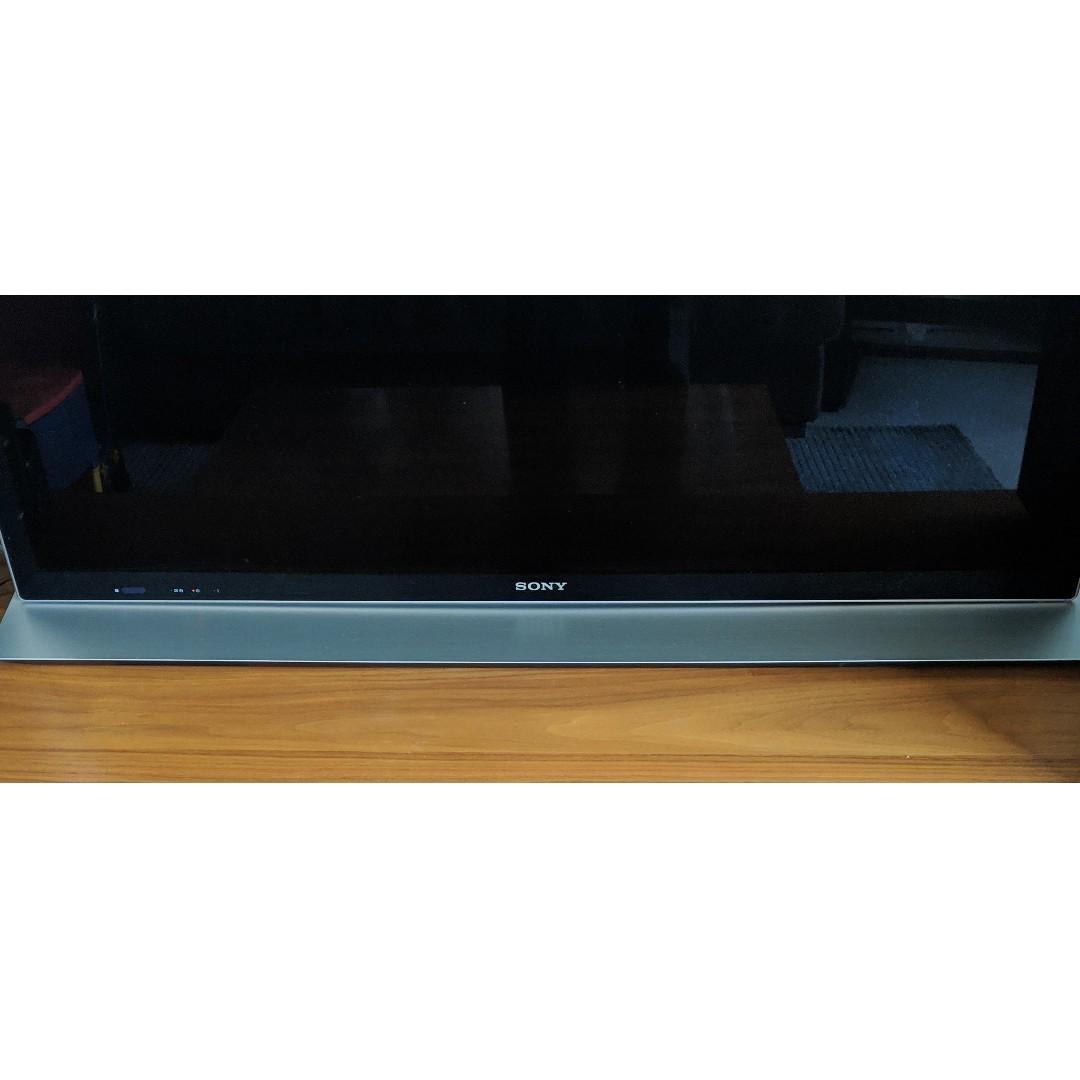Used Sony Bravia HX85 46