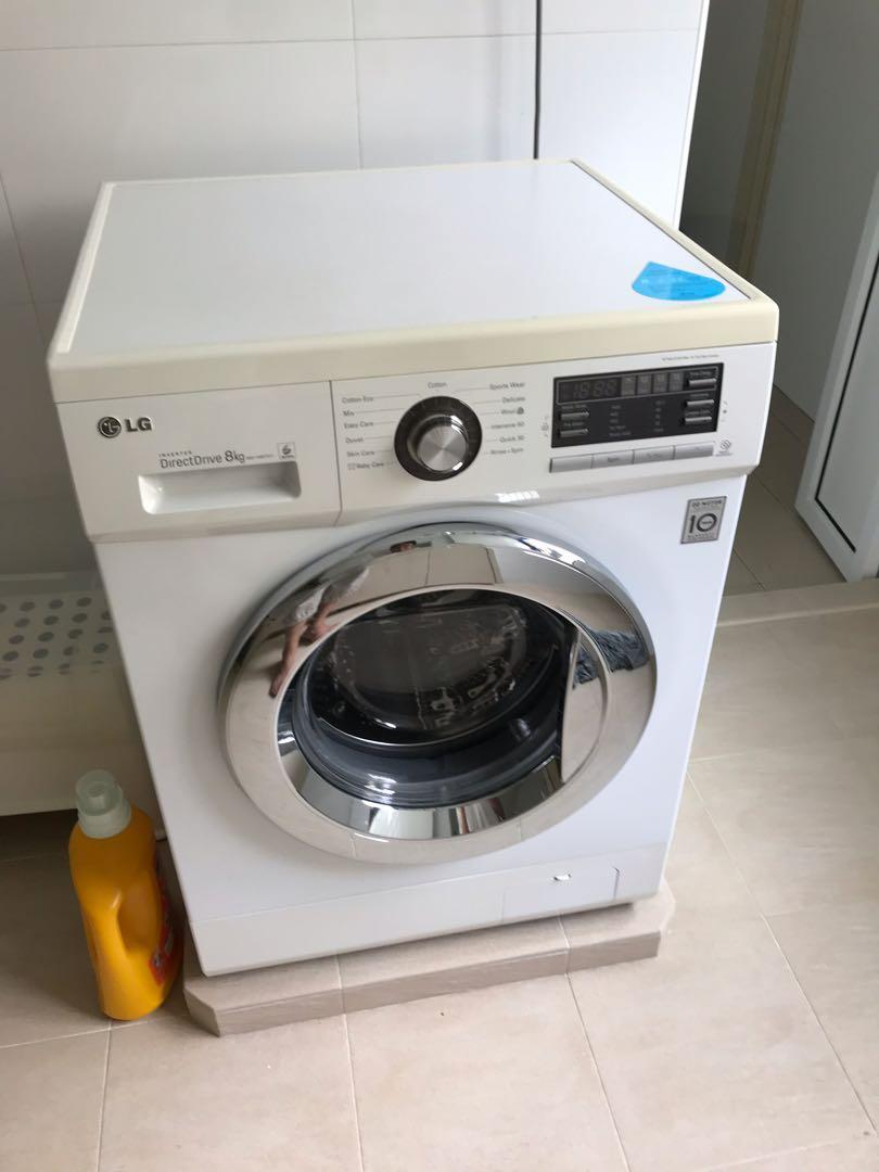 Used Washing Machine For Sale >> Used Washing Machine For Sale Home Appliances Cleaning