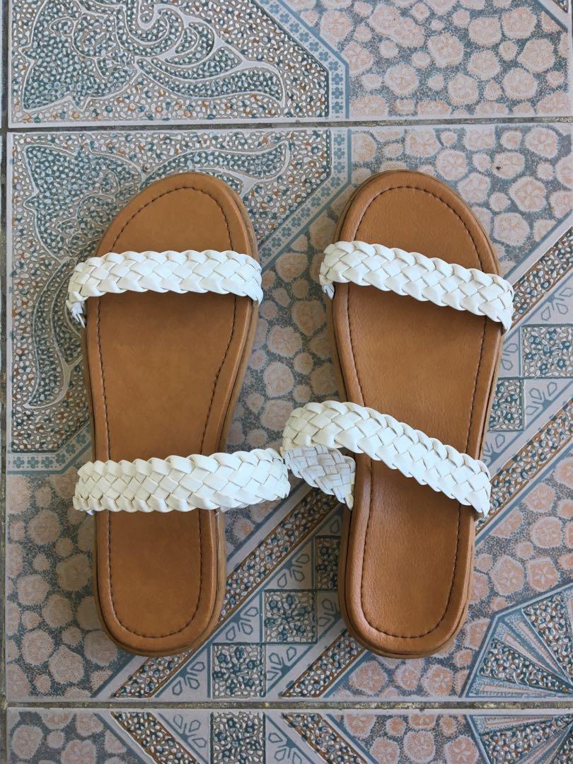 1620f8ce4249 Home · Women s Fashion · Shoes. photo photo ...