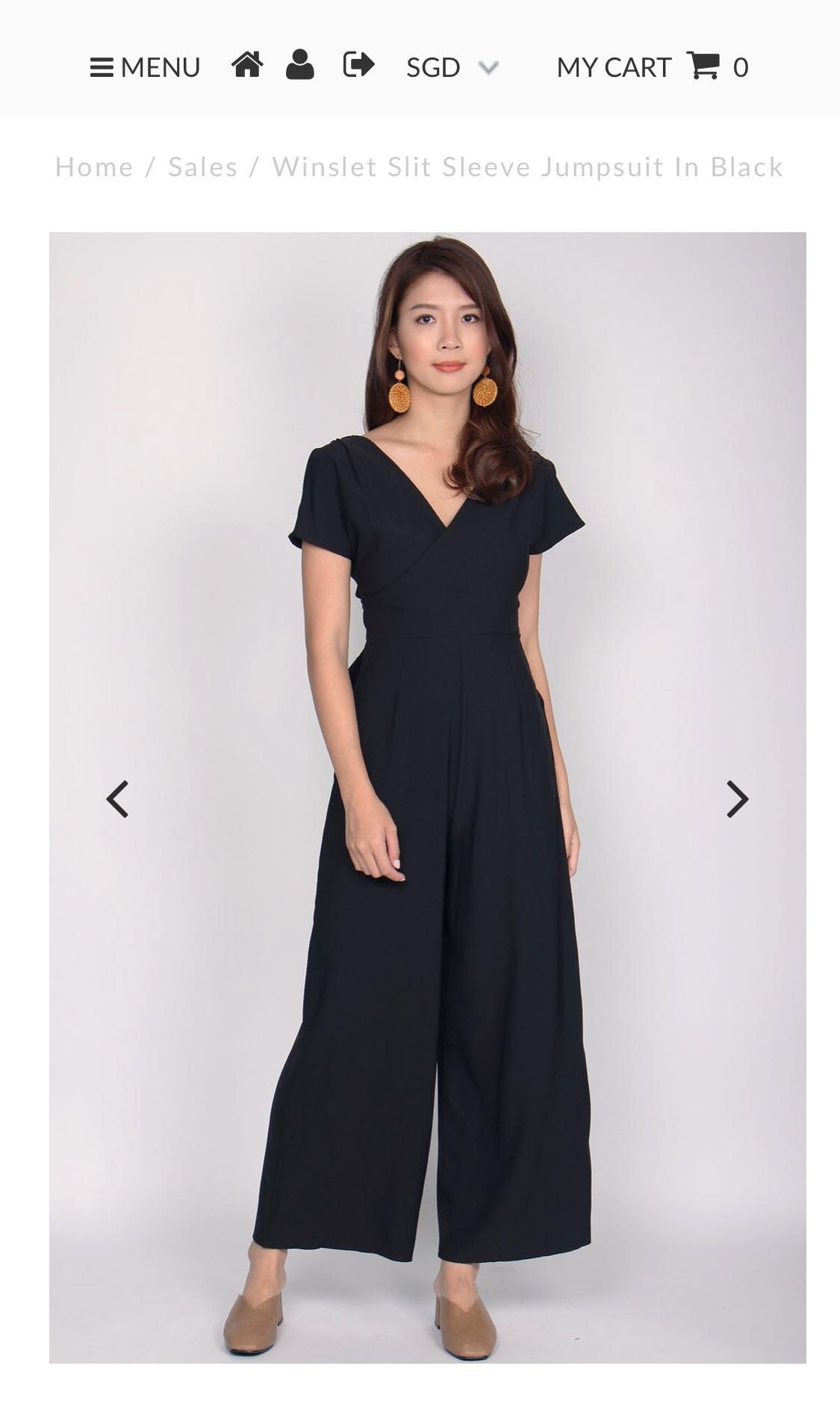 842db901c25 Home · Women s Fashion · Clothes · Rompers   Jumpsuits. photo photo photo  photo