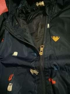 🚚 Jacket for 2years old boy