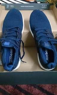 Adidas ultraboost 1:1