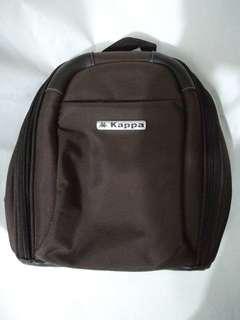 Kappa 女裝背包 (約26cm x 31cm)