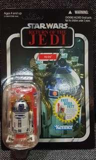 Star Wars Astromech Droid