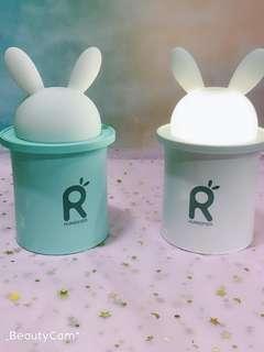 🚚 🐰 Rabbit Humidifier🐰[INSTOCK]