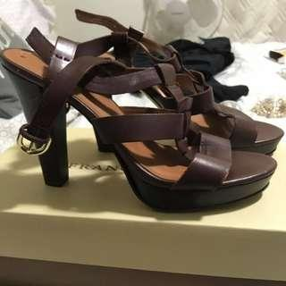 Womens size 9 sandals