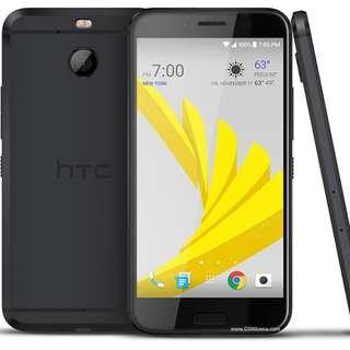 [70% DISCOUNT] HTC 10 (M10) EVO 32GB - Brand New Malaysia Set - 2 Years Warranty! [PROMO]