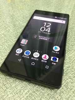 🚚 Sony Xperia Z5 E6653 功能正常