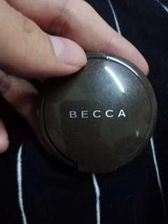 AUTHENTIC BECCA SHIMMERING SKIN PERFECTOR