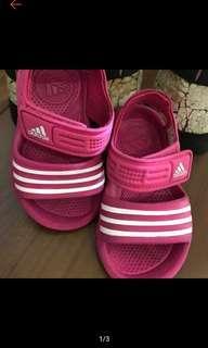Adidas Akwah Original