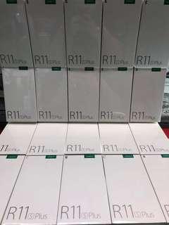 Oppo R11S+ Bundle Deal ✨