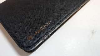 HTC U11+皮套 保護 螢幕 掀蓋 手機殼 空壓殼