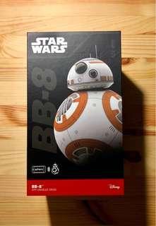 Star Wars Sphero BB-8 App-Enabled Droid