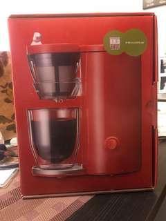 🚚 solo kaffe單杯咖啡機
