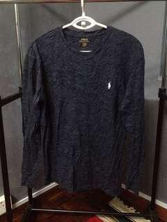 Polo Ralph Lauren L/S t'shirts