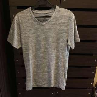 Terranova Shirt for Men, Small
