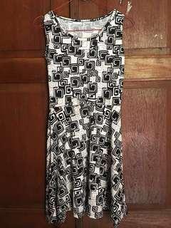 Preloved SALE Dress Wanita